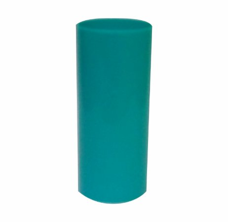 Copo Long C. PS 330 ml Azul Tiffany