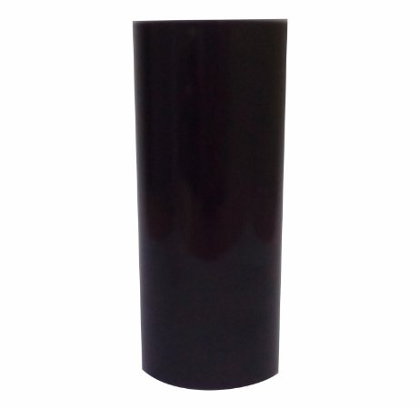 Copo Long C. PS 330 ml Preto