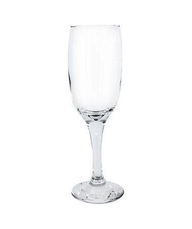 Taça para Champagne 210ml