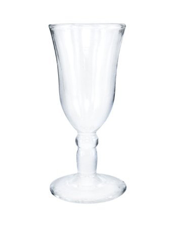 Taça de vidro Licor Dama 35 ml