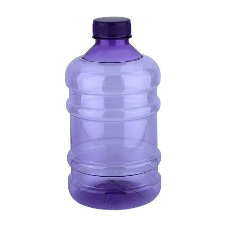 Galão BPA FREE 1000ml Lilás