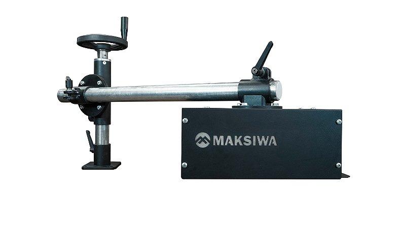 Alimentador de Avanço para Coladeiras AV/3.E - Maksiwa