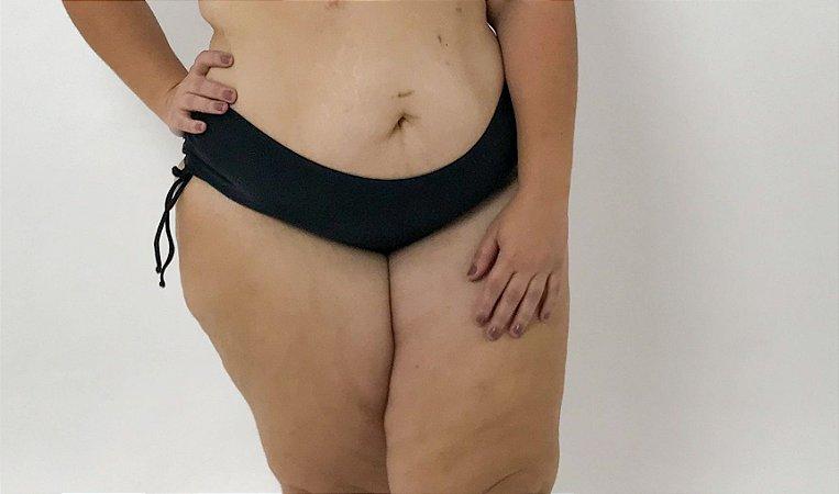 Calça Shortinho Plus Size