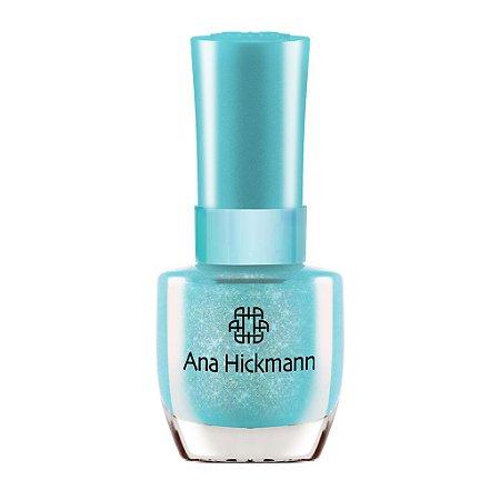 Esmalte Ana Hickmann Day Diamante Azul