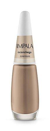 Esmalte Impala Aconchego