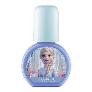 Esmalte Impala Disney Frozen Viva Sua Verdade (S/Blister)