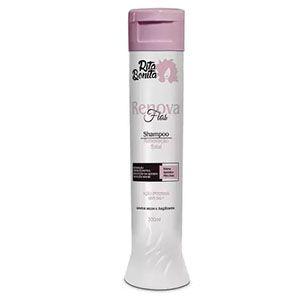 Renova Fios- Shampoo Rita Bonita 300ml
