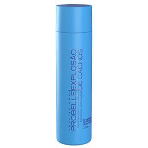 Shampoo Probelle Explosão de Cachos 250ml