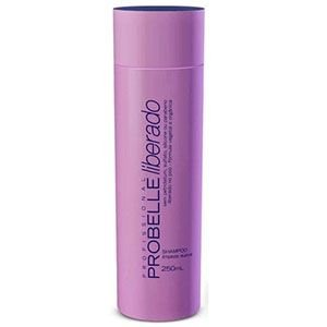 Shampoo Probelle Liberado 250ml
