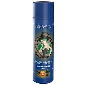 Shampoo Poção Mágica 250ml