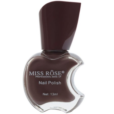Esmalte Miss Rose 13ml - Cremoso N 02