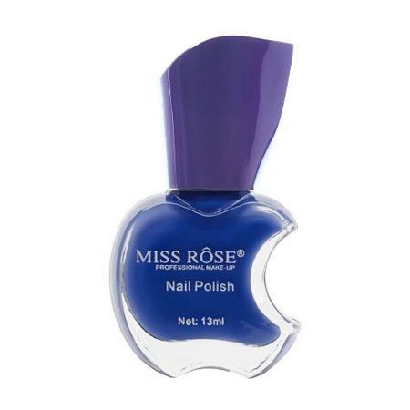Esmalte Miss Rose 13ml - Cremoso N 74