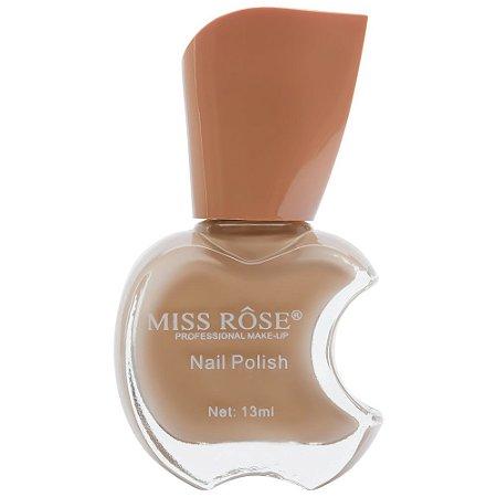 Esmalte Miss Rose 13ml - Cremoso N 76