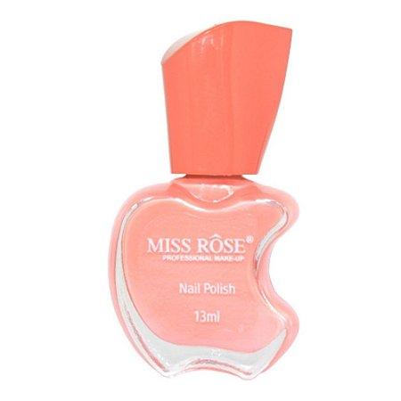 Esmalte Miss Rose 13ml - Cremoso N 90