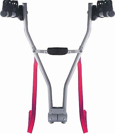 Transbike De Engate 2 Bikes Eqmax Easy 1253