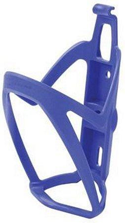 Suporte de Caramanhola Serfas Azul