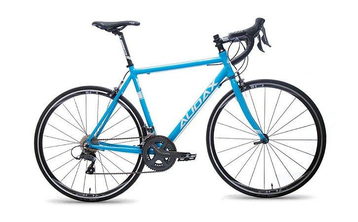 Speed Audax Ventus 1000 16V Azul