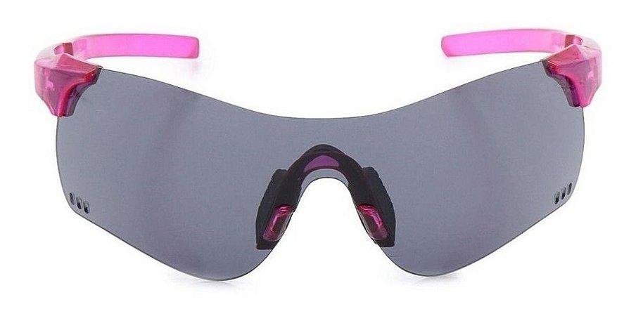 Oculos HB Quad F Magenta Gray