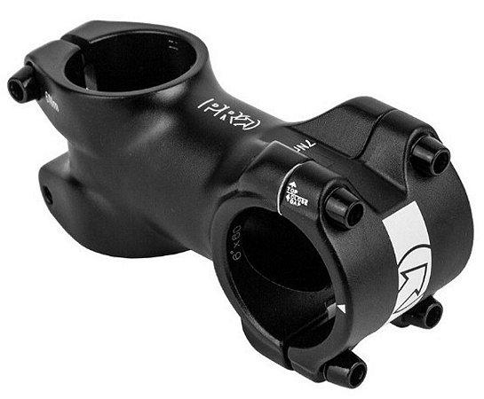 Mesa 60mm 31.8 +/-6º Pro Lt