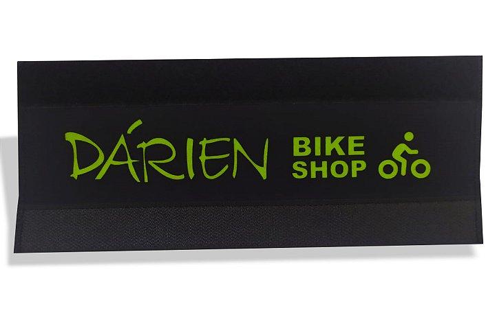 Protetor de Quadro Darien Bike Shop