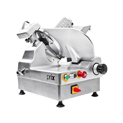 Fatiador de Frios 9300G Comfort - Toledo