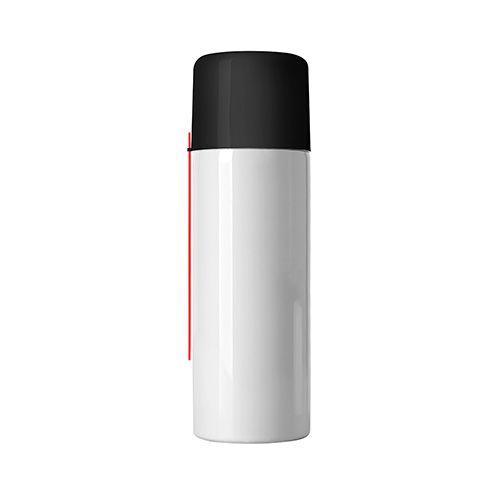 Lubrificante Snebur Alime 43 Spray