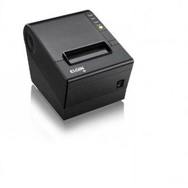 Impressora Térmica Não Fiscal I9 - Elgin