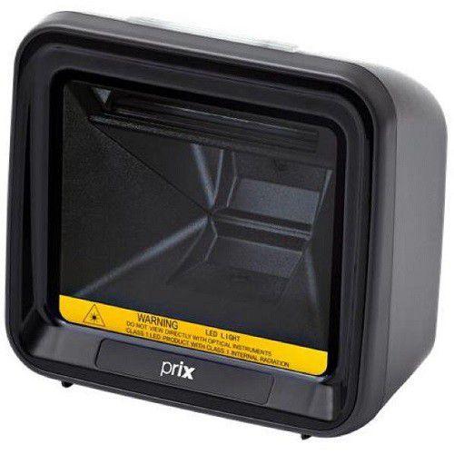 Scanner Prix VSi 410 2D - Toledo