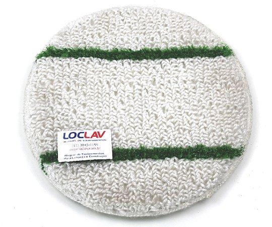 Disco bonnet 350  para enceradeira