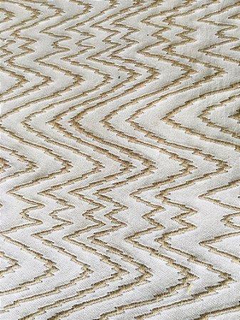 Tapete Cosmopolitan A1359J-013 Bege - 1,00 x 1,50