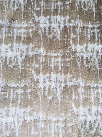 Tapete Cosmopolitan A1339J-013 Bege - 1,00 x 1,50