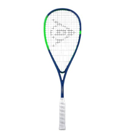 Raquete Squash Dunlop Sonic Core Evolution 120 Nick Mattew 2021