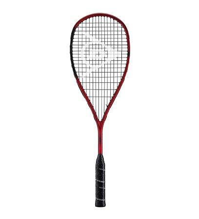 Raquete Squash Dunlop Sonic Core Revelation PRO Ali Farag 2021