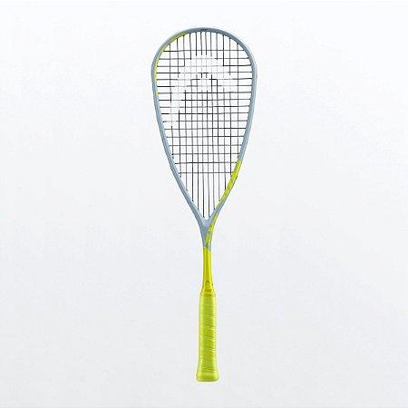 Raquete de Squash Head Extreme 145