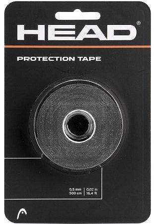 Fita Protetora Head para cabeça raquete Protection Tape