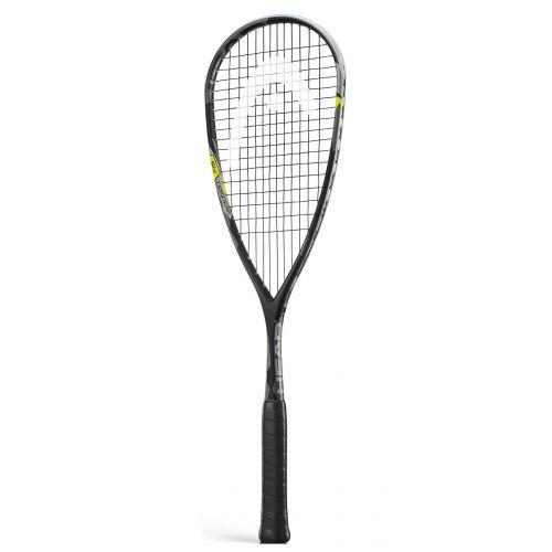 Raquete Head Squash Ignition 145