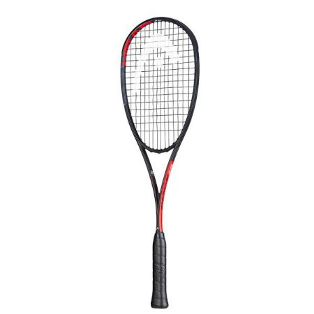 Raquete de Squash Head Graphene 360+ Radical SB135