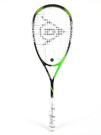 Raquete de Squash Dunlop Precision Elite (2019) NEW