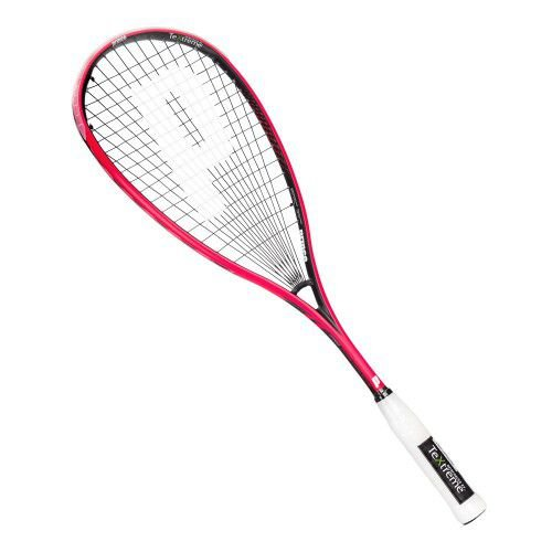 Raquete de Squash Prince PRO AIRSTICK ELITE 550