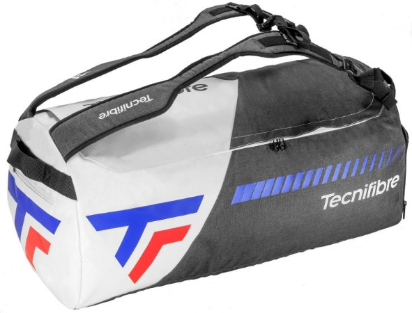 Raqueteira Tecnifibre Team Icon Rackpack 2021