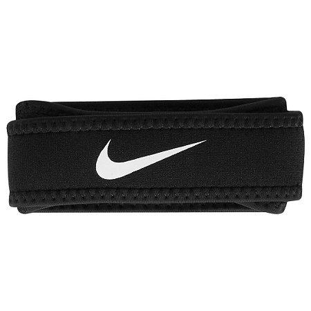 Cotoveleira Nike PRO Tennis Golf Elbow Band - NEW