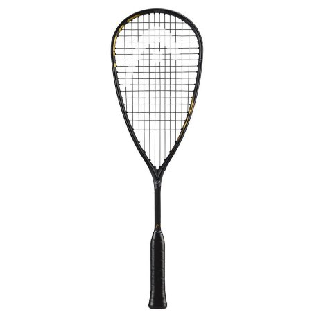 Raquete de Squash Head 360+ Speed 120 SB