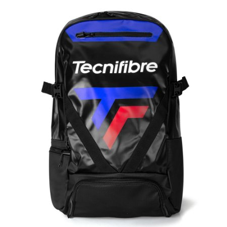 Mochila Tecnifibre Tour Endurance Preta