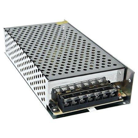 Fonte Chaveada 12v 15A para LED
