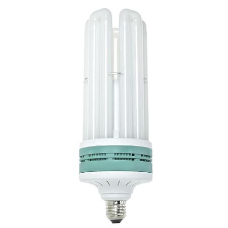 Lâmpada LED 80W E27 Branco Frio | Inmetro