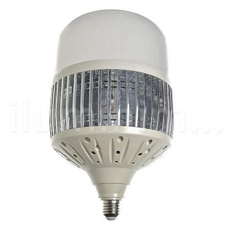 Lampada LED Alta Potencia 200W Branco Frio | Inmetro