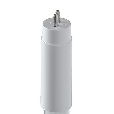 Lâmpada LED Tubular T5 18W 1,20m Branco Frio | Inmetro