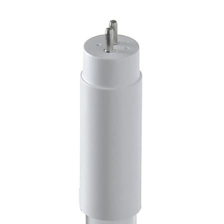 Lampada LED Tubular T5 18w - 1,20m - Branco Neutro   Inmetro
