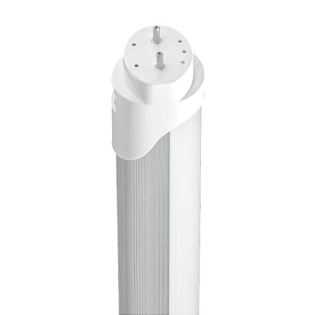 Lampada LED Tubular T8 36w - 2,40m | Inmetro