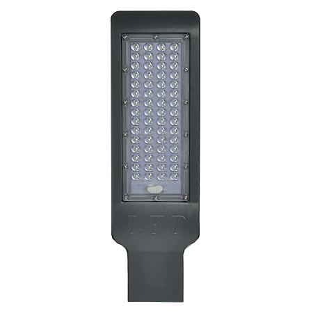 Luminária Pública LED SMD 100W Branco Frio